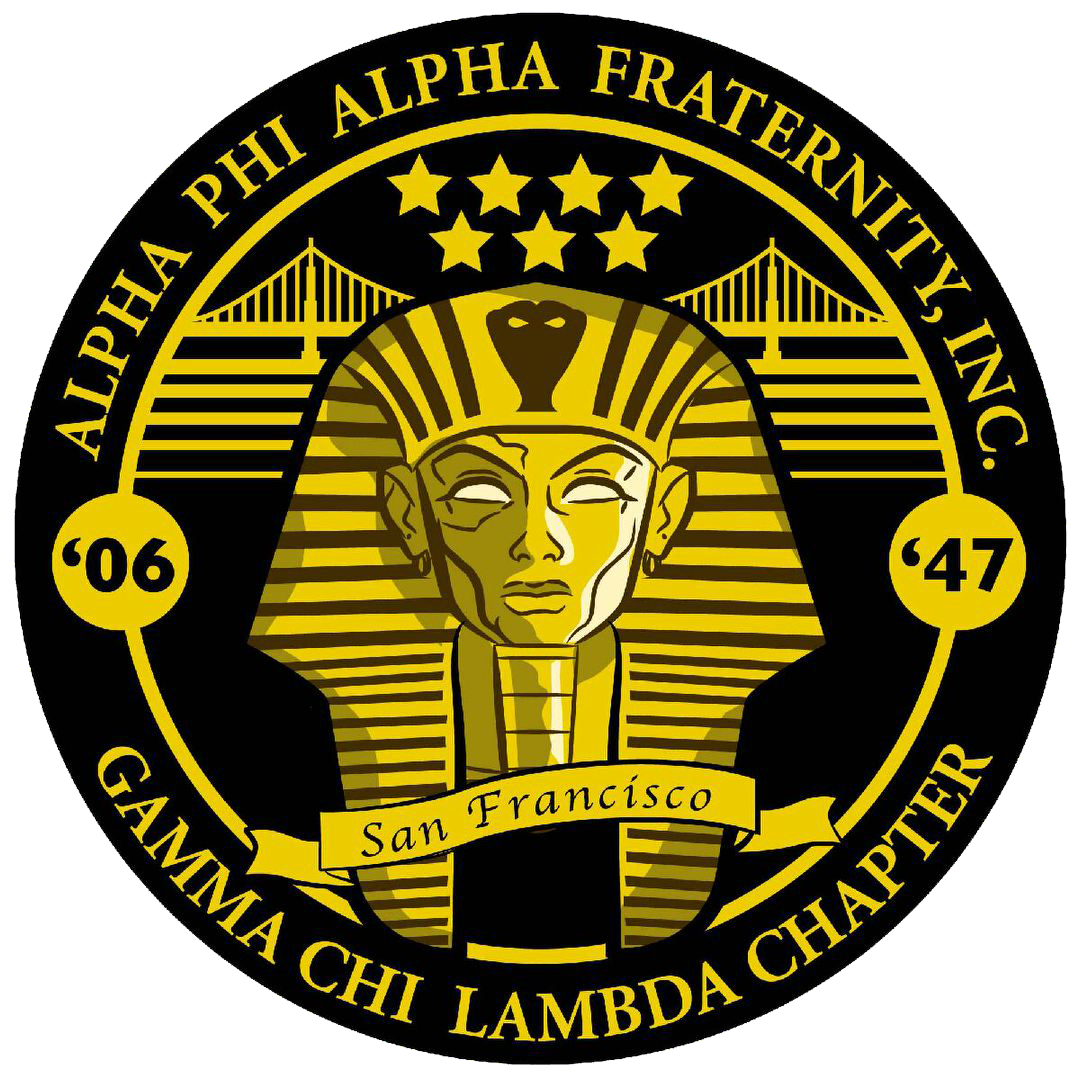 Home alpha phi alpha fraternity inc chapter biocorpaavc Images